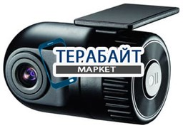 Аккумулятор для видеорегистратора ProCam CX3