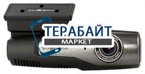 Аккумулятор для видеорегистратора Vugera VG-20S