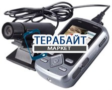 Аккумулятор для видеорегистратора QStar A7 Drive