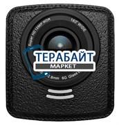 Аккумулятор для видеорегистратора КАРКАМ Смарт