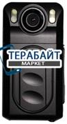 Аккумулятор для видеорегистратора КАРКАМ Q2