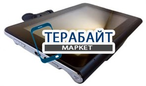 Тачскрин для навигатора BELLFORT GVR710 Compay