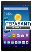 Тачскрин для планшета Alcatel OneTouch POP 10