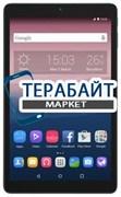 Тачскрин для планшета Alcatel Pixi 3 10