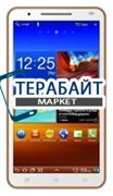 Тачскрин для планшета Apache M76