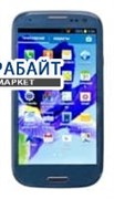 Тачскрин для планшета Apache M-G930