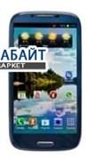 Тачскрин для планшета Apache M-N933