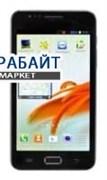 Тачскрин для планшета Apache N-9770