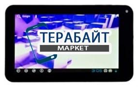 Тачскрин для планшета Apache V785