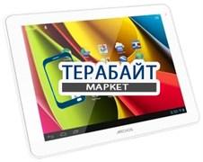 Тачскрин для планшета Archos 97 Cobalt