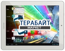 Тачскрин для планшета Archos 97 Platinum HD