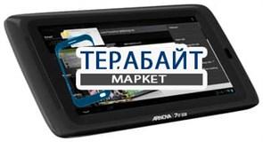 Тачскрин для планшета Archos Arnova 7d G3