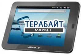 Тачскрин для планшета Archos Arnova 8