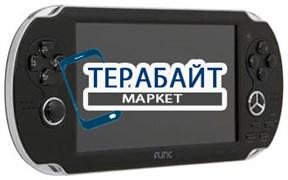 Тачскрин для планшета Func Titan-02