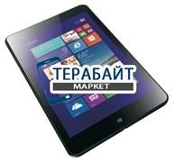 Тачскрин для планшета Irbis TX95