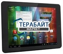 Тачскрин для планшета Prestigio MultiPad 4 PMP7380D 3G