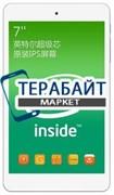 Тачскрин для планшета Teclast P70H