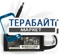 Блок питания для ноутбука HP ENVY 6-1017TU