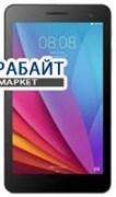 Матрица + тачскрин для планшета Huawei MediaPad T1 3G S8-701u
