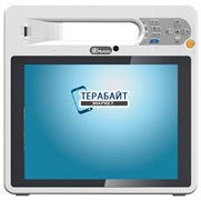 Матрица для планшета IEI ICEFIRE2-T10 N2800