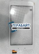 Тачскрин (сенсор) для планшета Irbis TX60