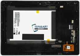 Модуль для планшета Lenovo IdeaTab S6000