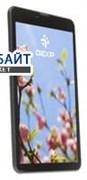 Аккумулятор для планшета DEXP Ursus 7E 3G