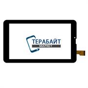 Тачскрин для планшета TurboPad 802