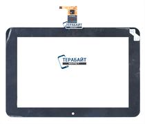 Тачскрин для планшета Dns AirTab m93