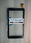 Тачскрин для планшета SUPRA M72KG