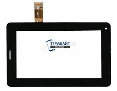 Тачскрин для планшета Treelogic Brevis 709 3G SE