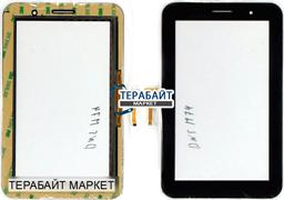 Тачскрин для планшета DNS AirTab M74