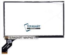 Тачскрин для планшета Ritmix RMD-720