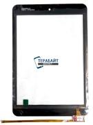 Prestigio MultiPad 4 Quantum 7.85 PMP5785C QUAD ТАЧСКРИН