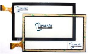 BQ 7051G ТАЧСКРИН (СЕНСОР)