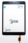 Тачскрин для планшета Haier G781-S