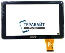 Тачскрин для планшета eSTAR ZOOM HD Quad Core