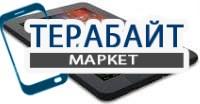Аккумулятор для планшета Prestigio PMP3690