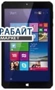 Аккумулятор для планшета Prestigio MultiPad PMP881TE 3G