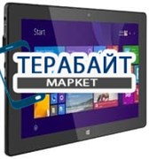 Аккумулятор для планшета Prestigio MultiPad PMP811TD 3G