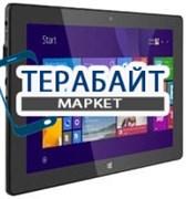 Аккумулятор для планшета Prestigio MultiPad PMP811TE