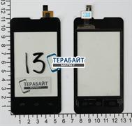 micromax bolt a58 ТАЧСКРИН СЕНСОР СТЕКЛО