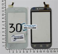 micromax bolt a35 ТАЧСКРИН СЕНСОР СТЕКЛО