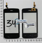 micromax x456 ТАЧСКРИН СЕНСОР СТЕКЛО