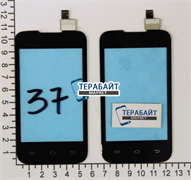 Micromax A54 Smarty 3.5 ТАЧСКРИН СЕНСОР СТЕКЛО