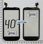 Micromax Canvas Elanza A93 ТАЧСКРИН СЕНСОР СТЕКЛО