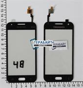 Samsung Galaxy J1/SM-J100F ТАЧСКРИН СЕНСОР СТЕКЛО