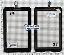 Тачскрин для планшета Lenovo A7-30 A3300