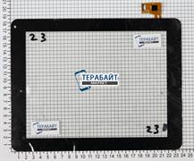 Тачскрин для планшета DNS AirTab M972g