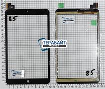 Тачскрин для планшета 4Good T803i 3G
